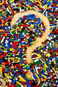 How To Find Lego Instructions For Assembly Online