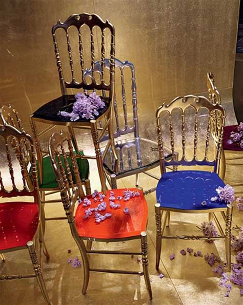 chaises originales charming dining chairs by ego 024 dining room decorating