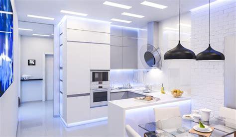 kitchen interior design 2016 30 amazing kitchen island ideas for your home Modern