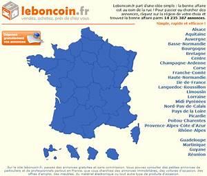 Leboncoin Haut Normandie : le bon coin fr bon coin fr ~ Gottalentnigeria.com Avis de Voitures