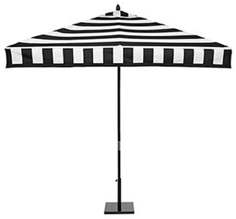 simply irresistible designs outdoor living