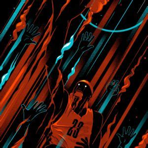 Basketball Cool Wallpapers Iphone X by Free Mobile Wallpapers Zoxee