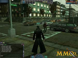 C Pa Bien : the matrix online pc giochi torrents ~ Medecine-chirurgie-esthetiques.com Avis de Voitures