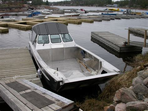 Electric Boat Landing by Dual Motor Rc Boat Wiring Diagram Wiring Diagram