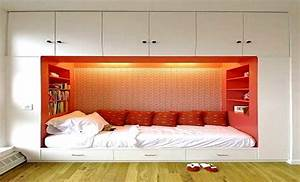 Bedroom Painting Ideas Winsome Home Office Minimalist Or