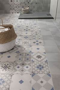 les 25 meilleures idees de la categorie carrelage de With les carreaux de pablo