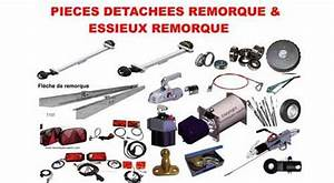 Piece Detache Voiture : constructeur fabricant remorque belgique remorques wanlin ~ Gottalentnigeria.com Avis de Voitures