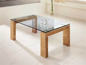 coffee table appealing wood glass coffee table awesome With glass coffee table with wooden legs