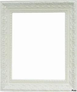 Cadre Blanc Photo : montage photo cadre blanc pixiz ~ Teatrodelosmanantiales.com Idées de Décoration