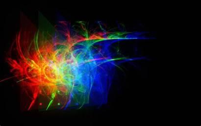 Explosion Wallpapers Colorful Fantastic Wallpoper