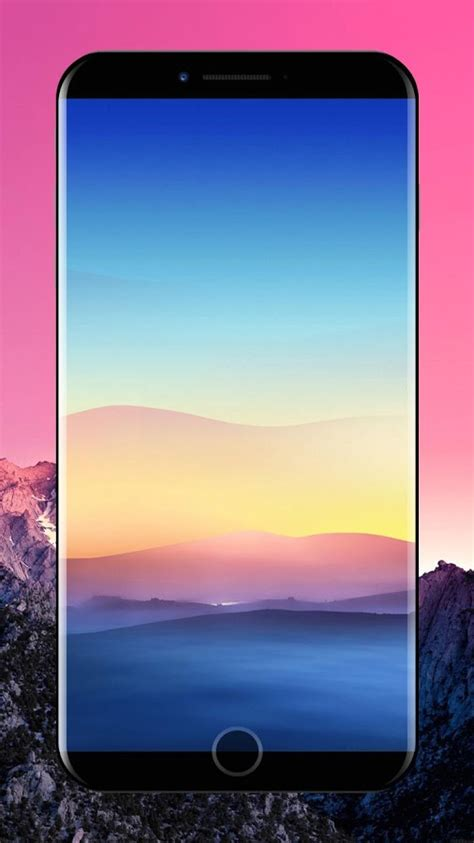 Iphone 8 Plus Wallpaper Hd by Wallpapers For Iphone 8 Plus Iphone X Android Apps On