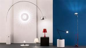 Abat Jour Salon : abat jour lampes priv es westwing ~ Teatrodelosmanantiales.com Idées de Décoration