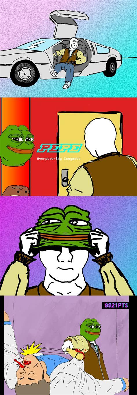 Hotline Miami Meme - memeline miami hotline miami know your meme