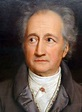 Johann Wolfgang von Goethe Biography - Profile, Childhood ...