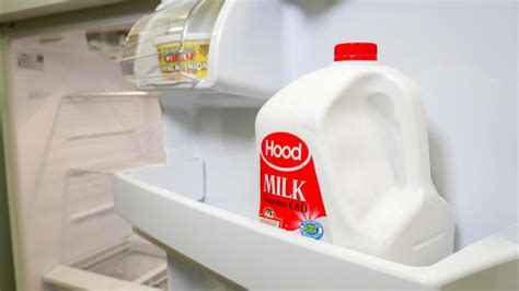 hotpoint hpsbthmrww refrigerator review reviewed