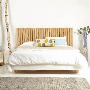 Faire sa propre tete de lit for Commentaire faire une couleur beige 12 blog