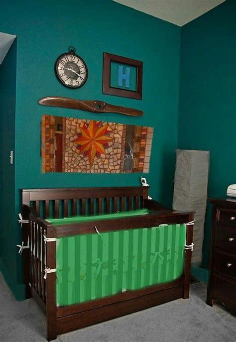 living room colors vintage teal valspar living room