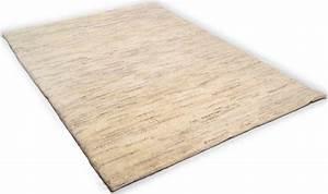 Teppich Handgeknüpft Schurwolle : orient teppich theko tanger 1 22 500 knoten m echt berber handgekn pft reine schurwolle ~ Markanthonyermac.com Haus und Dekorationen