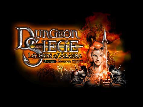 dungeon siege free dungeon siege wallpaper 1280x960 wallpoper 231042