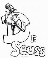 Ham Eggs Coloring Seuss Dr Southwestdanceacademy sketch template