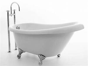 Freistehende Acryl Badewanne : salford freistehende acryl badewanne wei gl nzend 150x75x75 oval nostalgie ~ Sanjose-hotels-ca.com Haus und Dekorationen