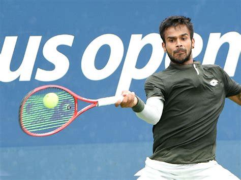 US Open Schedule 2020 News Updates Rafael Nadal Roger ...