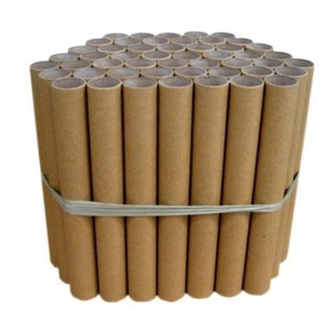 paper tubes   adhesive bopp tapes manufacturer kabra tapes nagpur