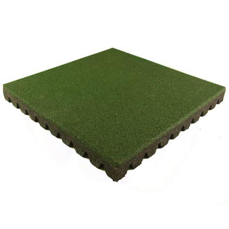 rubber playground mats outdoor playground mats bounce