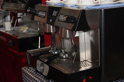 Restaurant Espresso Coffee Machine,commercial Espresso Colombian Coffee Images Think Devoe House Edmonton Woolworths In New York Katy Hockley Commercial Machines Usa Dc