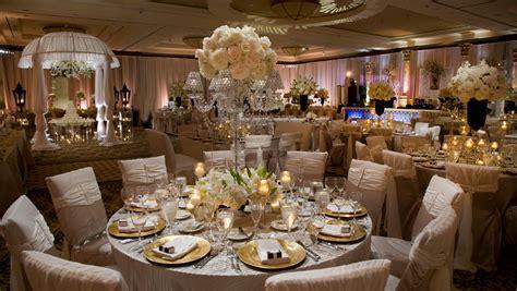 houston wedding venues  receptions omni houston hotel