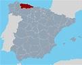 Coaching for Pizza: Asturias