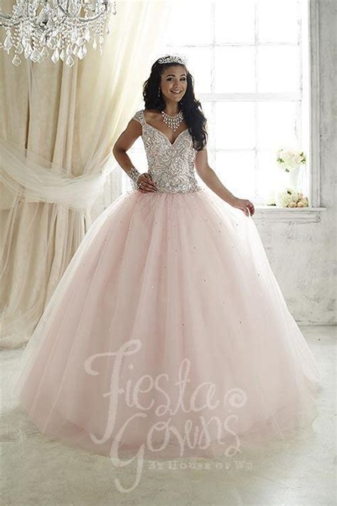 house  wu  quinceanera dress madamebridalcom