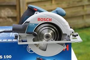 Bosch Gks 190 Test : bosch gks 190 test professional handkreiss ge ~ A.2002-acura-tl-radio.info Haus und Dekorationen
