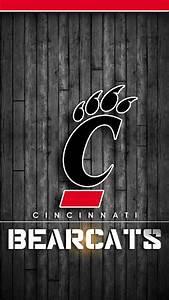 Download University Of Cincinnati Wallpaper Gallery