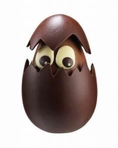 Oeuf De Paque : bataille autour des oeufs en chocolat les observateurs ~ Melissatoandfro.com Idées de Décoration