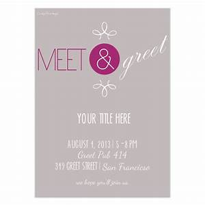 Meet and greet invitations samples sip and see teacup in blue baby boy meet greet invites stopboris Choice Image