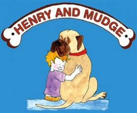 """""""henry & Mudge"""" Now Playing At Eagan Center Florissant"""