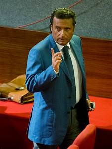 Lawyers for Costa Concordia captain, victims agree ...