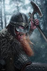 249 best images about Vikings on Pinterest | Norse ...