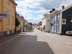 Holzhäuser Aus Finnland : vimmerby holzh user aus dem 17 jahrhundert in der ~ Michelbontemps.com Haus und Dekorationen