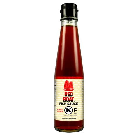 kosher fish sauce viet world kitchen