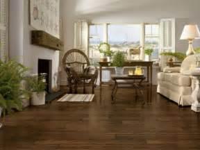 vinyl laminate flooring for kitchen best laminate