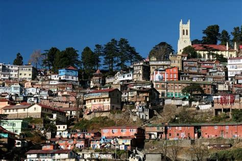 linde himalayenne intermedes le voyage culturel