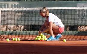 Best Tennis Academy In Europe by Guestbook Tennis Academy Mallorca