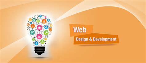 bezign design simi valley website design web
