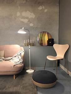Trend Wandfarbe 2017 : best 25 color trends ideas on pinterest ~ Markanthonyermac.com Haus und Dekorationen
