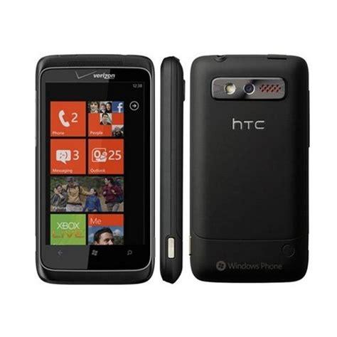 update verizon phone verizon delivers windows phone update 8107 to htc trophy