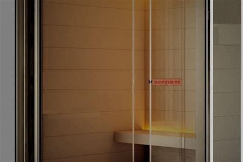 Bagno Turco Domestico Trasforma Il Tuo Bagno In Un Centro Benessere Con Il Bagno