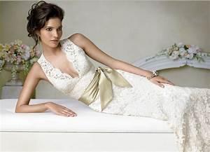 Wholesale wedding dresses cocktail dress lace wedding for Lace dress for wedding