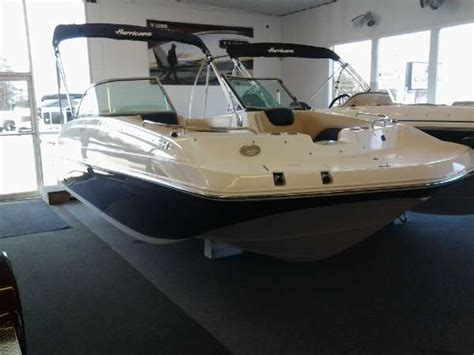 Hurricane Boats For Sale Minnesota by Hurricane Boats Boats For Sale In Minnesota